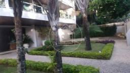 Apartamento à venda com 3 dormitórios em Barra da tijuca, Rio de janeiro cod:885753