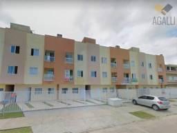 Apartamento para venda em Guaratuba !