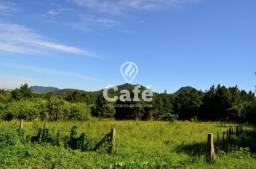 Terreno à venda em Camobi, Santa maria cod:0360