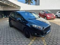 Ford Fiesta SE 1.6 16V