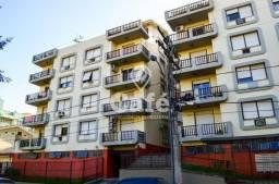 Apartamento à venda com 4 dormitórios em Centro, Santa maria cod:2060