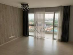 Apartamento para alugar com 4 dormitórios cod:L38481AQ