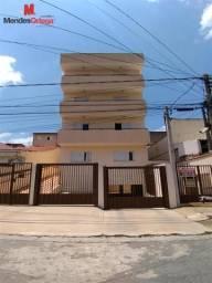 Apartamento para alugar com 2 dormitórios em Jardim prestes de barros, Sorocaba cod:201251