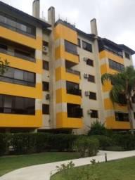 Apartamento para alugar com 3 dormitórios em Saco grande, Florianópolis cod:12828