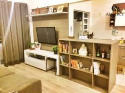 Apartamento à venda com 2 dormitórios em Estreito, Florianópolis cod:2130
