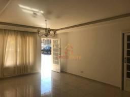 Casa Cond. Gralha Azul II com 3 dormitórios à venda, 238 m²