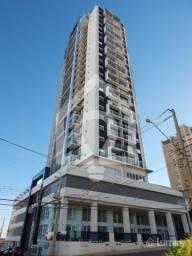 Apartamento à venda com 3 dormitórios em Oficinas, Ponta grossa cod:A515