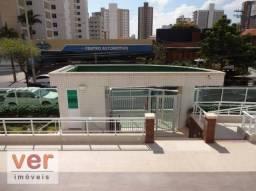 Apartamento à venda, 109 m² por R$ 590.000,00 - Aldeota - Fortaleza/CE