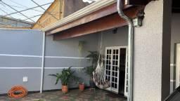 Casa a venda na região do Rosolem Hortolandia