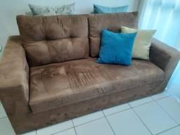 Sofá cama toke stok