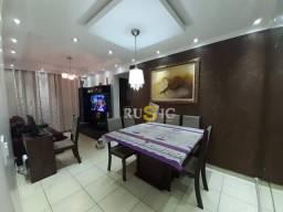 Apartamento com 2 dormitórios à venda, 62 m² por R$ 210.000,00 - Itaquera - São Paulo/SP