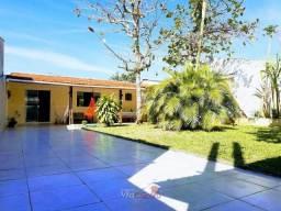 Casa Balneario Jardim Canada Pontal do Parana PR