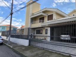 Alugo Casa Pagani 1 comercial ou residencial