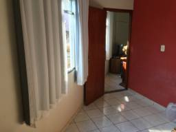 Apartamento em Alegre, vendo ou troco por imóvel em Guarapari