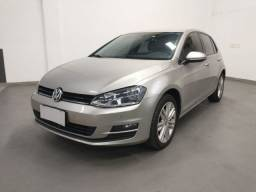 Golf TSI 1.0 Manual 2017