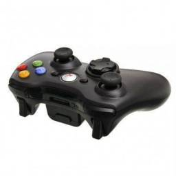 Controle Xbox Sem Fio