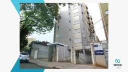 Ótimo apartamento para alugar na Zona 7 - Residencial Peruggia