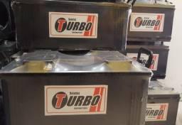 Baterias, Novas 150ah !! 3567-4001