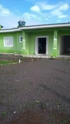 Casa de aluguel temporada em nova Tramandaí