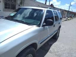Belize a venda