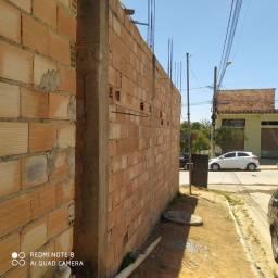 Lote no bairro Belvedere em Ribeirão das noves