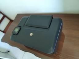 impressora e copiadora