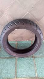 Pneu Michelin Anakee 3 170/55/17