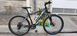 Bike Scott aro medio