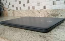 Notebook Corei3 Ainda na garantia Com todos assessórios.