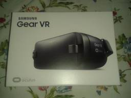 Oculus Samsung Gear Vr Original