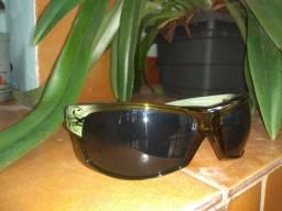 Óculos Mormaii Acqua
