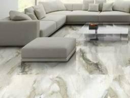 Lote Porcelanato KEA 70x70 Polido Delta 58,8m²