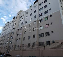 Apartamento 2/4 Nova Califórnia - Marilândia