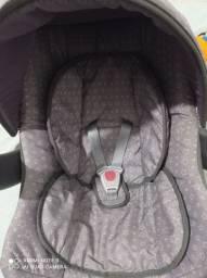 Bebê conforto R$ 150,00