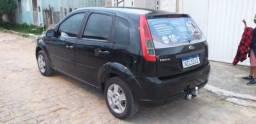 Ford Fiesta completo 1.0 11/12