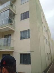 Apartamento Siqueira campos