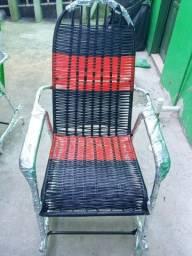 Todo tipo d cadeiras  a vendas