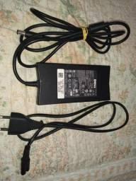 Carregador Dell - 240 Watt Original