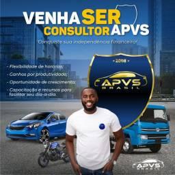 Vendedor autônomo para Serra
