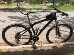 Bike GT 29