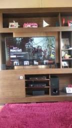Smart tv Samsung 50 4K MANACAPURU
