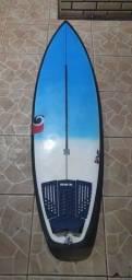 Prancha de surf 6.1