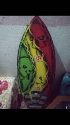Skimmboard PRO