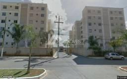 Apartamento à venda com 2 dormitórios em Palmital, Lagoa santa cod:a8550e0873f