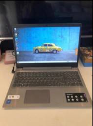 Notebook ideapad S145
