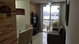 AP0769 - Lindo Apartamento 3 quartos no Cond. Bela Vista - Taquara/JPA