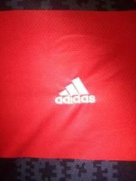 Camisa do Flamengo ano de ouro GG