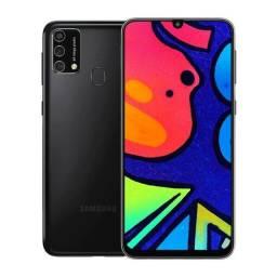 Samsung M21S Muito Novo!