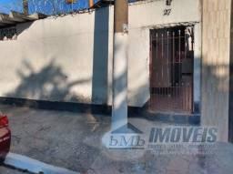 Casa para alugar com 2 dormitórios em Parque guaianazes, Sao paulo cod:A1576