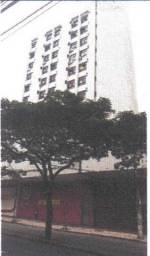 Casa comercial, cód.24085, Belo Horizonte/Gutierre